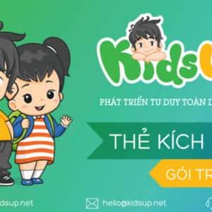 the-kich-hoat-kids-up-tron-doi
