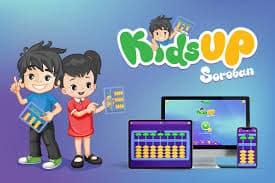 kids-up-soroban
