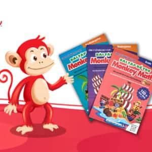 Goi-combo-Monkey-Math-1-nam-workbook