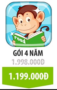 monkey-junior-4-nam