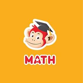monkeymath