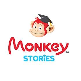 monkeystories