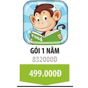 the-monkey-junior-the-1-nam