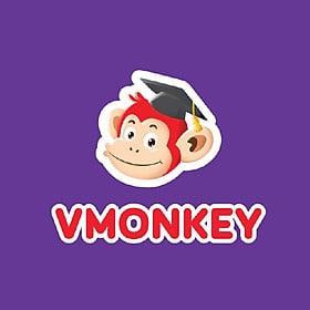 vmonkey