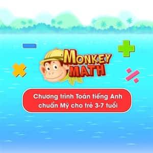 monkey-math